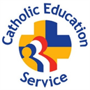 Catholic Education Service (CES)