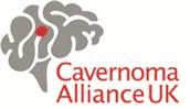 Cavernoma Alliance UK