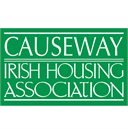 Causeway Irish Housing Association