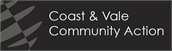 Coast and Vale Community Action