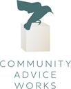 Community Advice Works