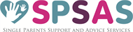 Single Parents Support and Advice Services
