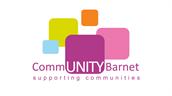 CommUNITY Barnet
