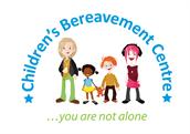 Children's Bereavement Centre