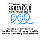 The Challenging Behaviour Foundation