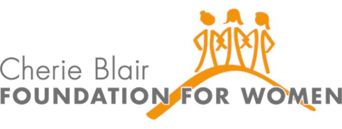 CBFW Logo