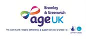 Age UK Bromley & Greenwich