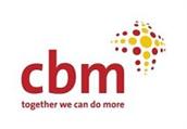 CBM UK