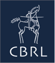 Council for British Research in the Levant (CBRL)