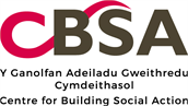 The Centre for Building Social Action
