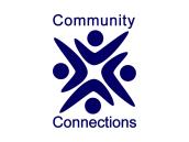 Lewisham Connections