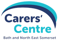 Bath and North East Somerset Carers' Centre