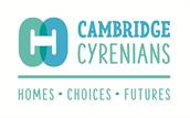 Cambridge Cyrenians