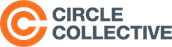 Circle Community Limited