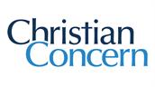 Christian Concern
