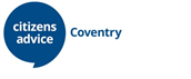 Citizens Advice Coventry