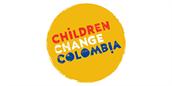 Children Change Colombia