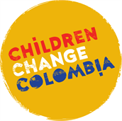 Children Change Colombia