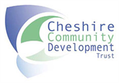 Cheshire Community Development Trust