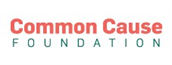 Common Cause Foundation