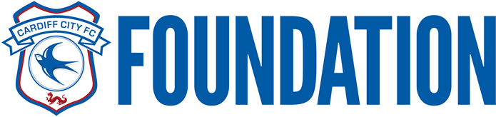 CCFC Foundation Logo