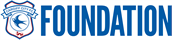 Cardiff City FC Foundation