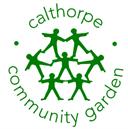 Calthorpe Community Garden