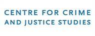 Centre for Crime and Justice Studies