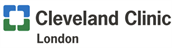 Cleveland Clinic London