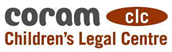 Coram Children's Legal Centre (CCLC)