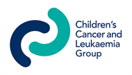 Children's Cancer and Leukaemia Group