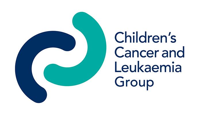 CCLG logo
