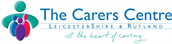 The Carers Centre Leicestershire & Rutland