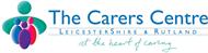 Carer Services Manager