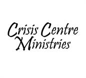 Crisis Centre Ministries