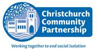 Christchurch Community Partnership Ltd