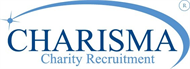 Charisma Recruitment Ltd