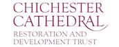Chichester Cathedral Restoration & Development Trust