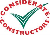 Considerate Constructors Scheme Ltd