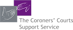 The Coroners Courts' Support Service
