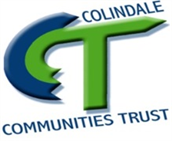 Colindale Community Trust