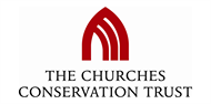 The Churches Conservation Trust