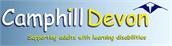 Camphill Devon Community