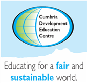 Cumbria Development Education Centre