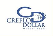 Creflo Dollar Ministries Europe
