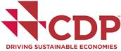 CDP Worldwide