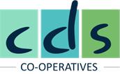 CDS Co-operatives