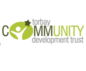 Torbay Community Development Trust