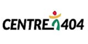 Centre 404