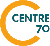 Centre 70 Advice, Counselling and Wellbeing